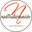 Allestimenti matrimoni Piacenza, Confettate per eventi nuziali